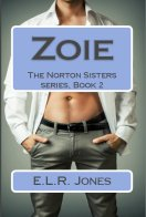 Zoie Cover 2