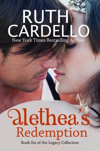 Alethea'sRedemption ebook copy