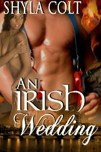 An-irish-wedding-small