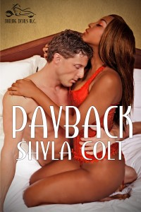 Payback-full-200x300