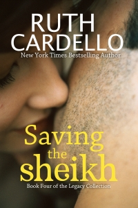 SavingTheSheikh ebook copy