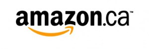 amazon_ca_logo_rgb-450x148