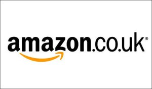 amazon_co_uk-logo1