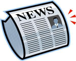 employee-news