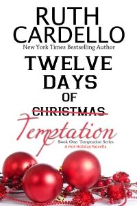 TwelveDaysofTemptation_1