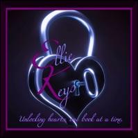 Ellie Keys' Logo