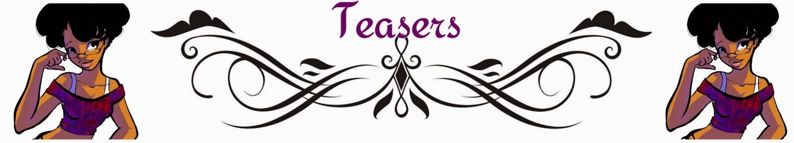 fbca5-teasers