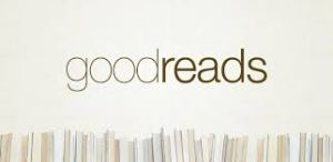 797e2-goodreads
