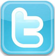 cbdf1-twitter