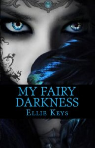 The Darkness Series