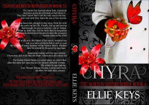 Chyra full cover