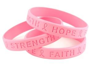 breast-cancer-bracelet_zoom-300x225