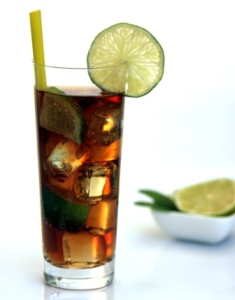 534809-homemade-long-island-iced-tea