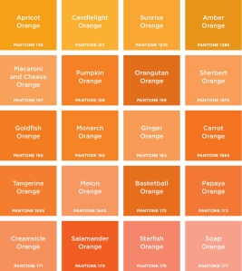 pantone-orange-1