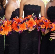 wedding-flower-ideas-purple-and-orange-173