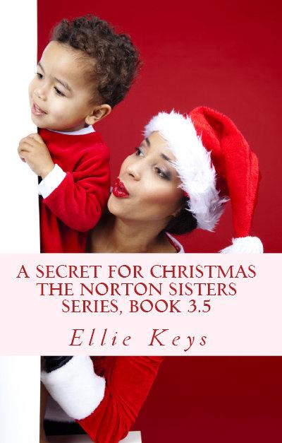 A Secret for Christmas