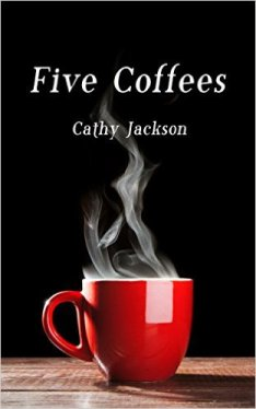 Cathy Jackson 2