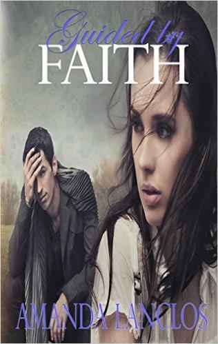 AL - Faith
