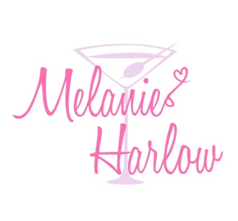 MelanieHarlowe.v4