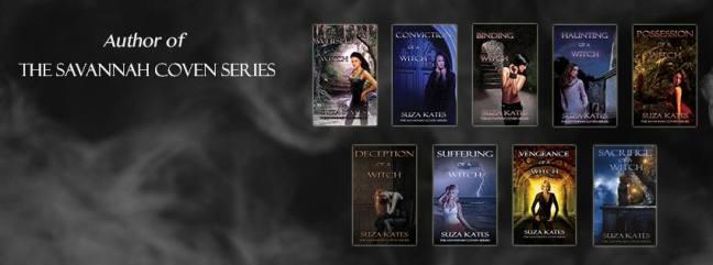 S Kates series