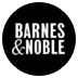 e0051-barnes2band2bnoble