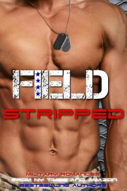 Field Stripped