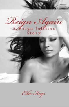 Reign Again