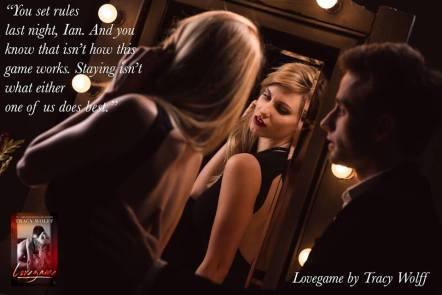 Lovegame Teaser 4