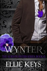 Wynter Cover